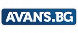 Avans.bg