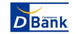 Търговска Банка Д