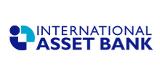 Интернешънъл Асет Банк