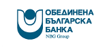 Обединена Българска Банка